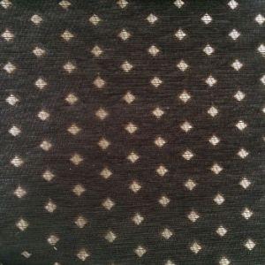 Pelúcias tecidos de design geométrico para sofá