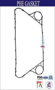 M15 격판덮개 열교환기 틈막이 가격