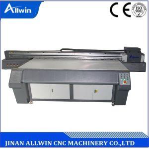 2030 prezzi a base piatta di vetro della stampante di ampio formato delle stampatrici su vetro