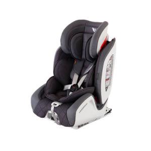 Modernas Baby Car Seat com alta qualidade em vendas