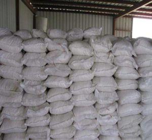 Chloride 77% van het calcium voor Smeltend Sneeuw en Ijs