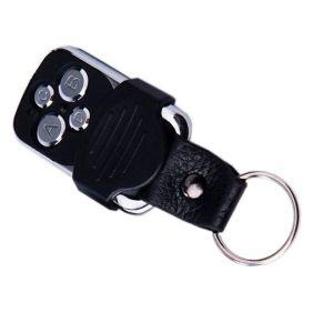 車およびガレージのドアのためにリモート・コントロール無線防水ガレージのドアRF