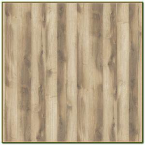 Suelos laminados que cubre la superficie de madera de roble para la planta de interior la pavimentación de la junta