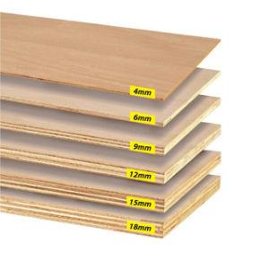 [إ0] درجة يرقّق خشب رقائقيّ فائرة بحريّة تجاريّة لأنّ أثاث لازم