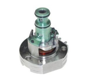 Générateur de 24V pièces 3408324 de l'actionneur de moteur diesel