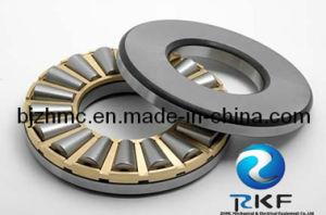 -Timken Professional с однорядным подшипник упорный подшипник (29438)