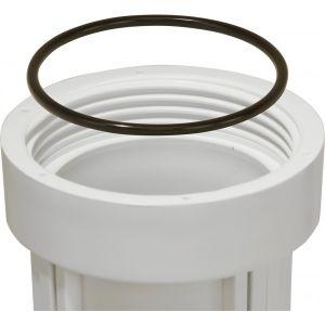 NBR O Ring 70-90sh Hydraulic Seal