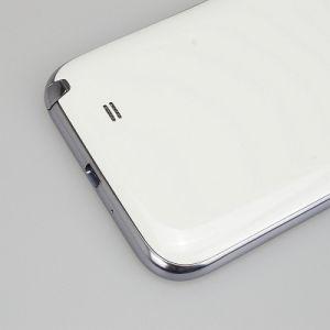 Genunie Teléfono GSM Original Samsong Galexi Nota 2 II N7100 Desbloqueado de fábrica 5.5 (1 año de garantía).