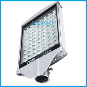 LED 70W luz al aire libre Parque Camino de la luz de Alumbrado Público