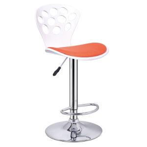 家具の旋回装置木棒椅子(FS-WB1958)を食事する現代レストラン