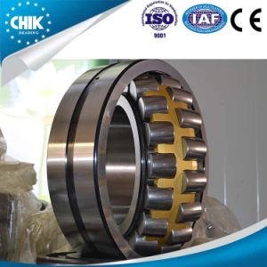 Cojinete de rodillos esféricos SKF 23164W33/CCK para exportar a Europa Corea latina