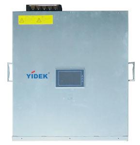 Трехфазный блок распределения питания Ydk-Svg несбалансированной компенсации Static Var генератор Svg