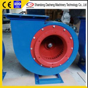 Dcb9-26 de Ceramische Verwijdering van het Stof van Spaanders om CentrifugaalVentilator voor de Installatie van het Cement