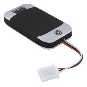 Кобан производителем автомобиля GPS Tracker 303 с SMS / GPRS / Android приложение программное обеспечение для отслеживания в режиме реального времени