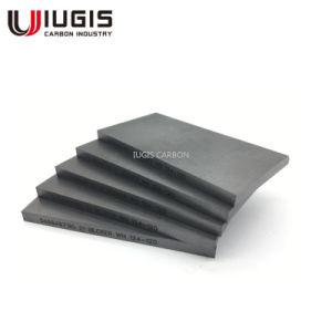 Feuille de graphite pour pompe Rietschle Klt DLT 40/40/Tr 40 41DV DV/tr