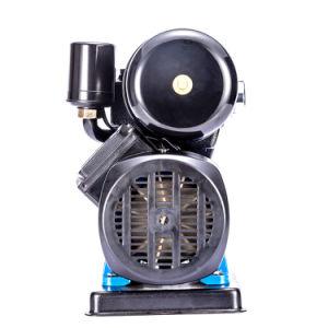 Pompa centrifuga elettrica Primming della pompa di auto di PS150b