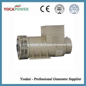 900квт бесщеточный генератор переменного тока для продажи с возможностью горячей замены