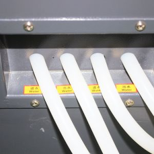 1300*2500 아크릴 또는 Wood/MDF/Plywood/PVC Laser 절단기 Laser 절단기