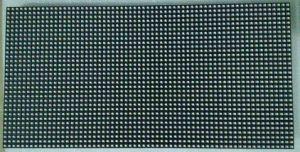 P5 для использования внутри помещений светодиодной панели дисплея с высоким разрешением