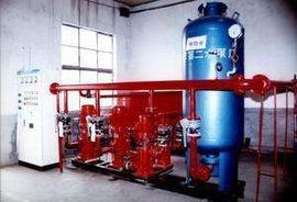 [قإكسقز] نار ضغطة ماء إمداد تموين تجهيز [فير بومب] مصنع مباشرة