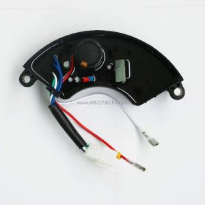 5500W 188f/Gx420の発電機AVR (品質)