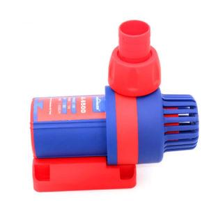 무언 잠수 펌프 물고기 사발 주파수 변환 수도 펌프 회람 필터 연못 수족관 펌프