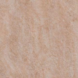 3D Tegel van Ceamic van de Tegel van de Vloer van het Porselein van Inkjet voor de Decoratie van het Huis