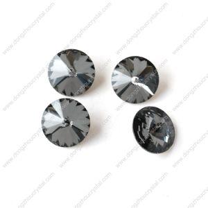 Los granos de cristal de piedra cristalinos de lujo de Germant