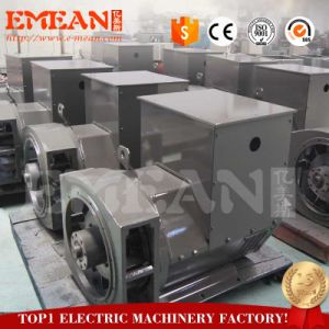 Alternatore senza spazzola della copia di Stamford di CA del generatore elettrico della dinamo