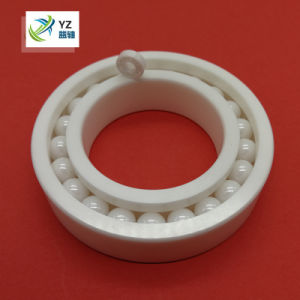 Zro2 689 Total de cerámica teniendo