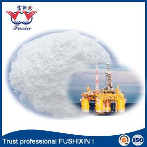 Cellulose van pAC-Hv van de Rang van de olie de Boor Poly Anionische