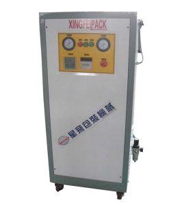L'azote Making Machine/ générateur d'azote (XF-P)