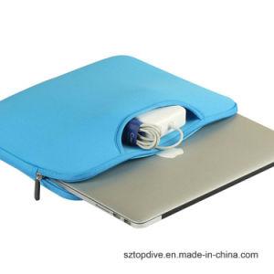 Nuova cassa personalizzata del computer portatile del neoprene di alta qualità di vendita calda 2017