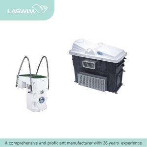 Il raggruppamento di alta qualità Parete-Ha appeso l'unità di filtrazione (WL-GYT10Y)