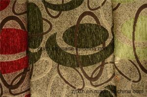 2016 colorea el patrón de Oval para sofás y muebles especialmente (Fürth32075)