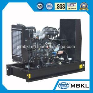 13kVA/10kw motores Perkins de alta qualidade barato gerador eléctrico com o tipo aberto Powered by 403D-15G
