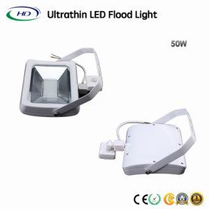Hochwertiges 50W SMD LED Flut-Licht mit PIR Fühler