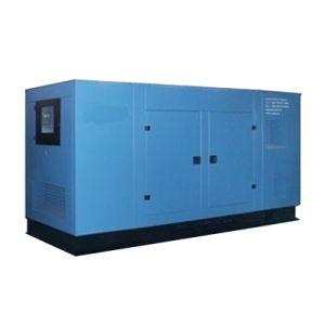 3 단계 400V 450 kVA 발전기 가격 - Deutz는 강화했다