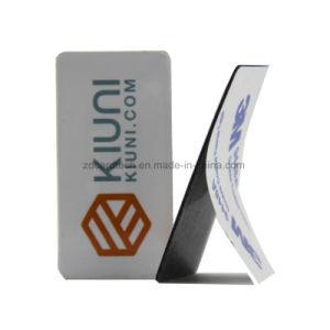 Modifica dell'autoadesivo Ntag213 di NFC sul contrassegno del metallo RFID