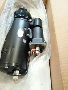 Cummins stellen Motor (3021036) für Ccec Maschinenteil an