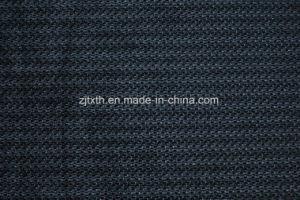 Tejido Tejido de poliéster de proveedor de China