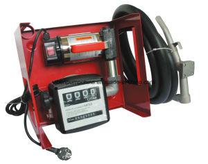 Kit diesel della pompa di trasferimento con approvazione del CE (ZYB40-220V-13A)