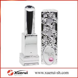 Esvaziar o tubo de Batom para embalagem de cosméticos