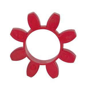 Urethane van de Producten van de fabriek Levering Aangepast Pu Wiel