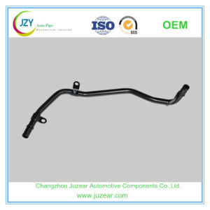 自動車部品車の冷却装置のための流動鋼鉄エンジンの配水管