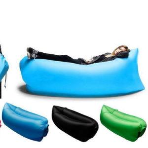 Portátil de design mais recentes Lazy Sofá para Utilização no Exterior