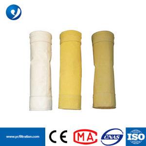 Cartouche de filtre à fms filtre à poussière industriels