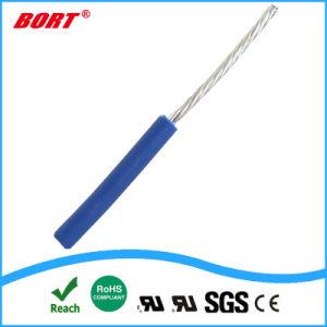 Collegare di resistenza a temperatura elevata del Teflon di UL10308 FEP