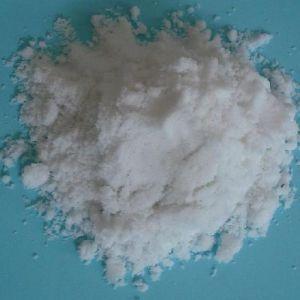 Hoogste Rang van Kcl van het Chloride van het Kalium voor de Rang van het Voedsel