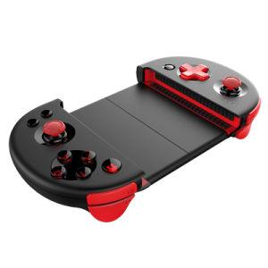Controle Ipega Bluetooth Tipo PSPの細胞人間の特徴をもつパソコンのタブレット